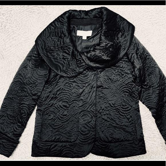 Badgley Mischka Jackets & Blazers - ❤️BNWT Bagdley Mischka Jacket❤️